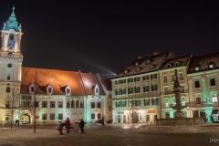 Altstadt-bei-Nacht