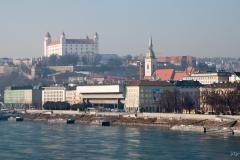 Bratislava-Stadt