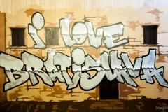 I-Love-Bratislava