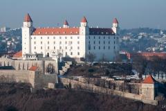 gotische-Burg