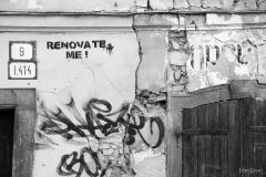 renovate-me