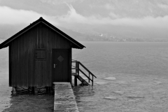 Attersee-2