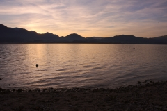 Traunsee-5