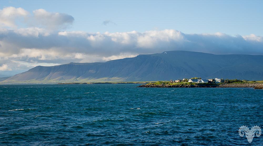 Island-46