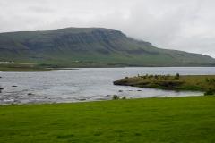 Island-10
