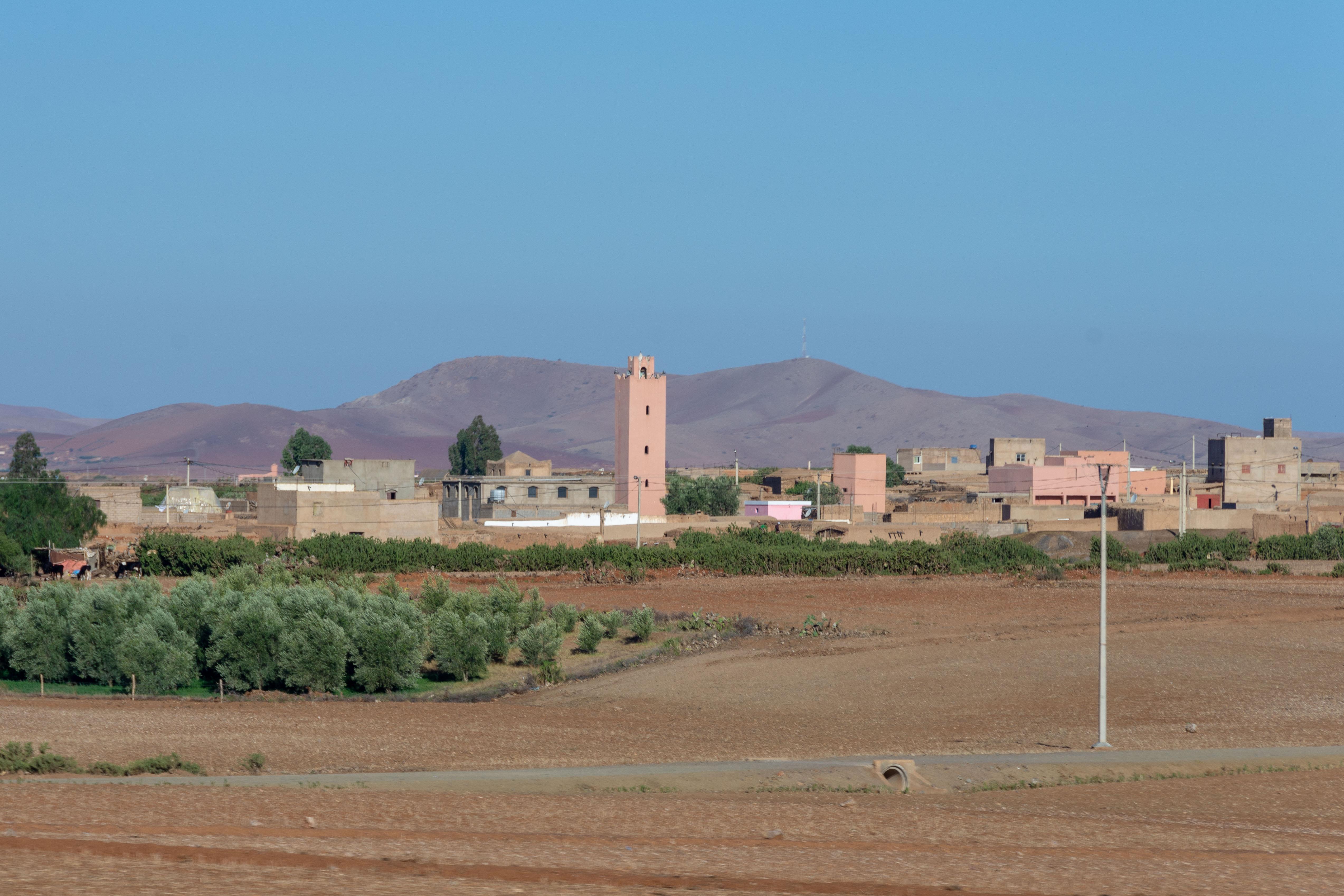 20181001_Marokko_016