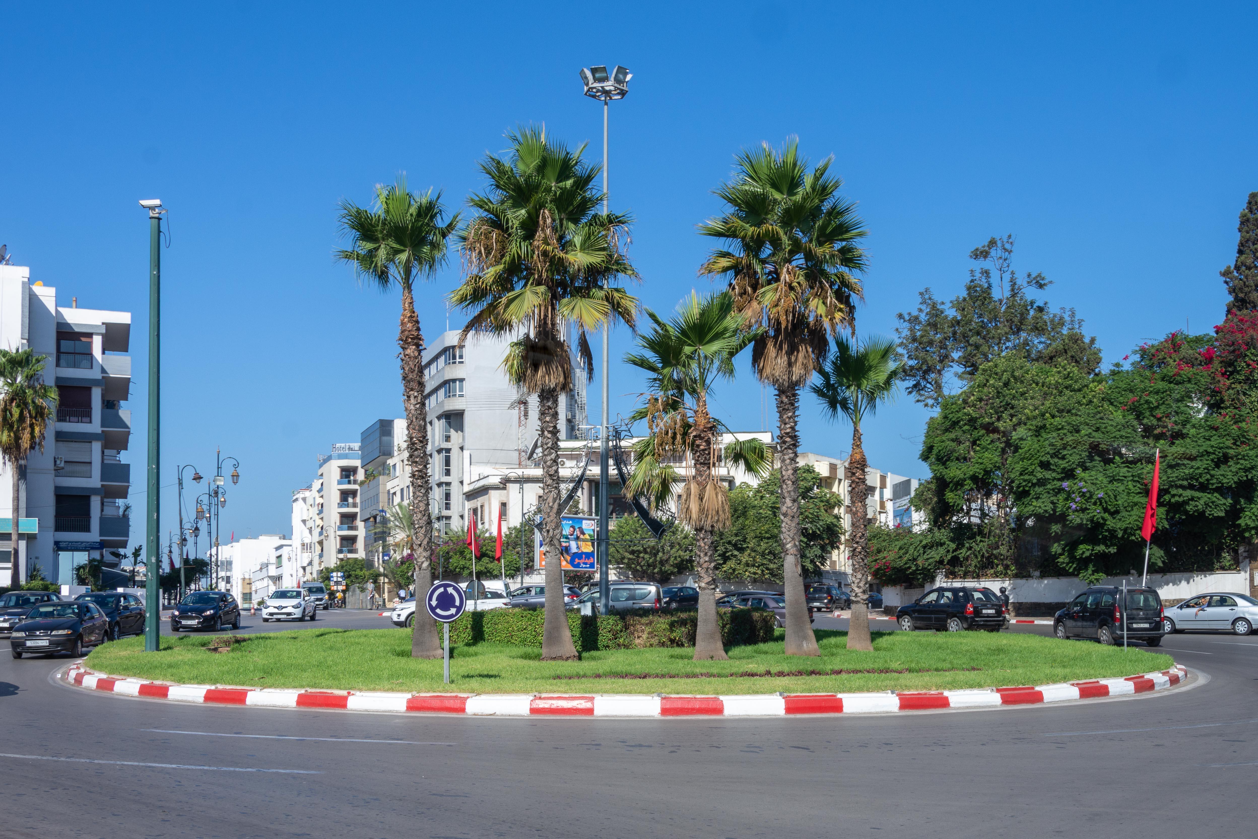 20181002_Marokko_028