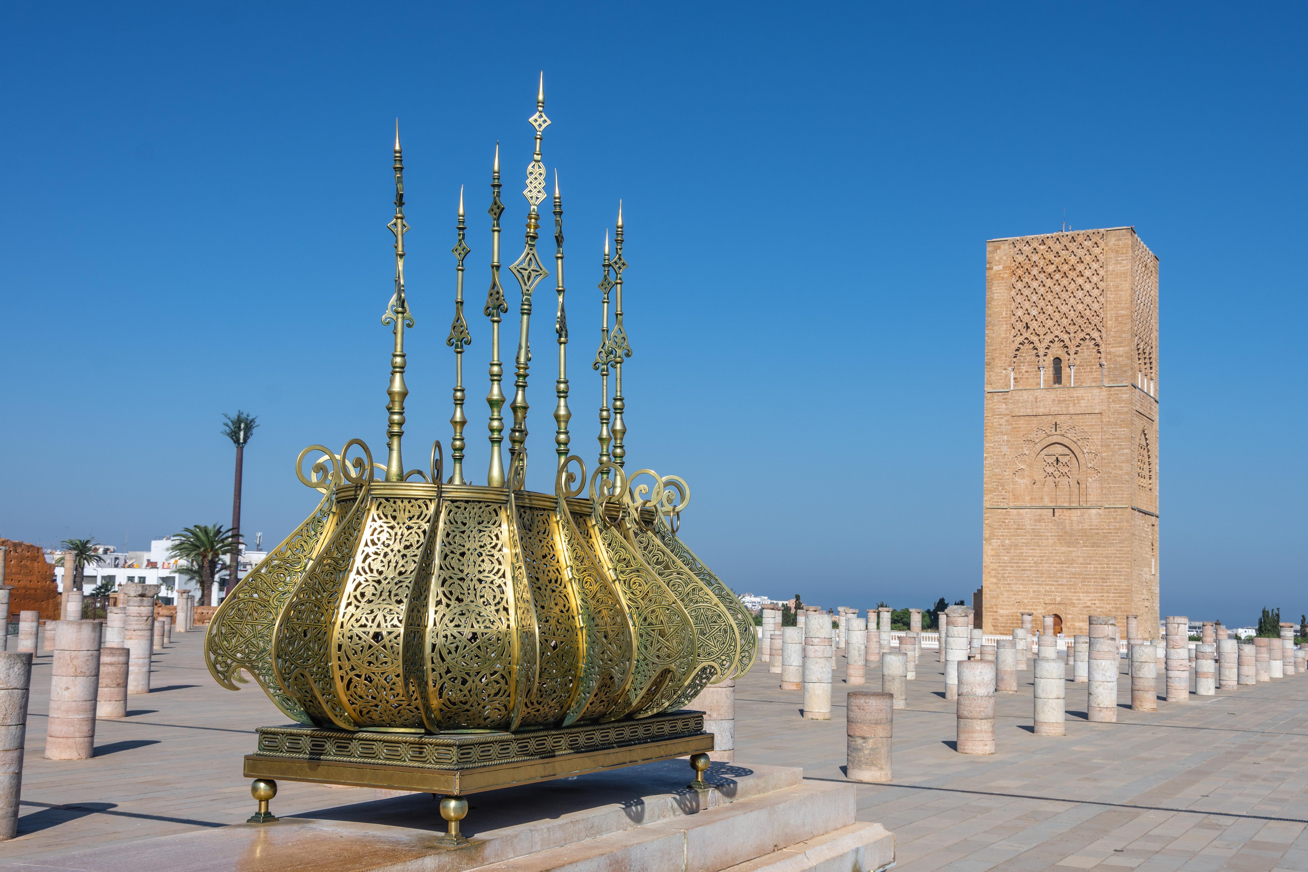 20181002_Marokko_031