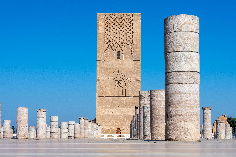 20181002_Marokko_032
