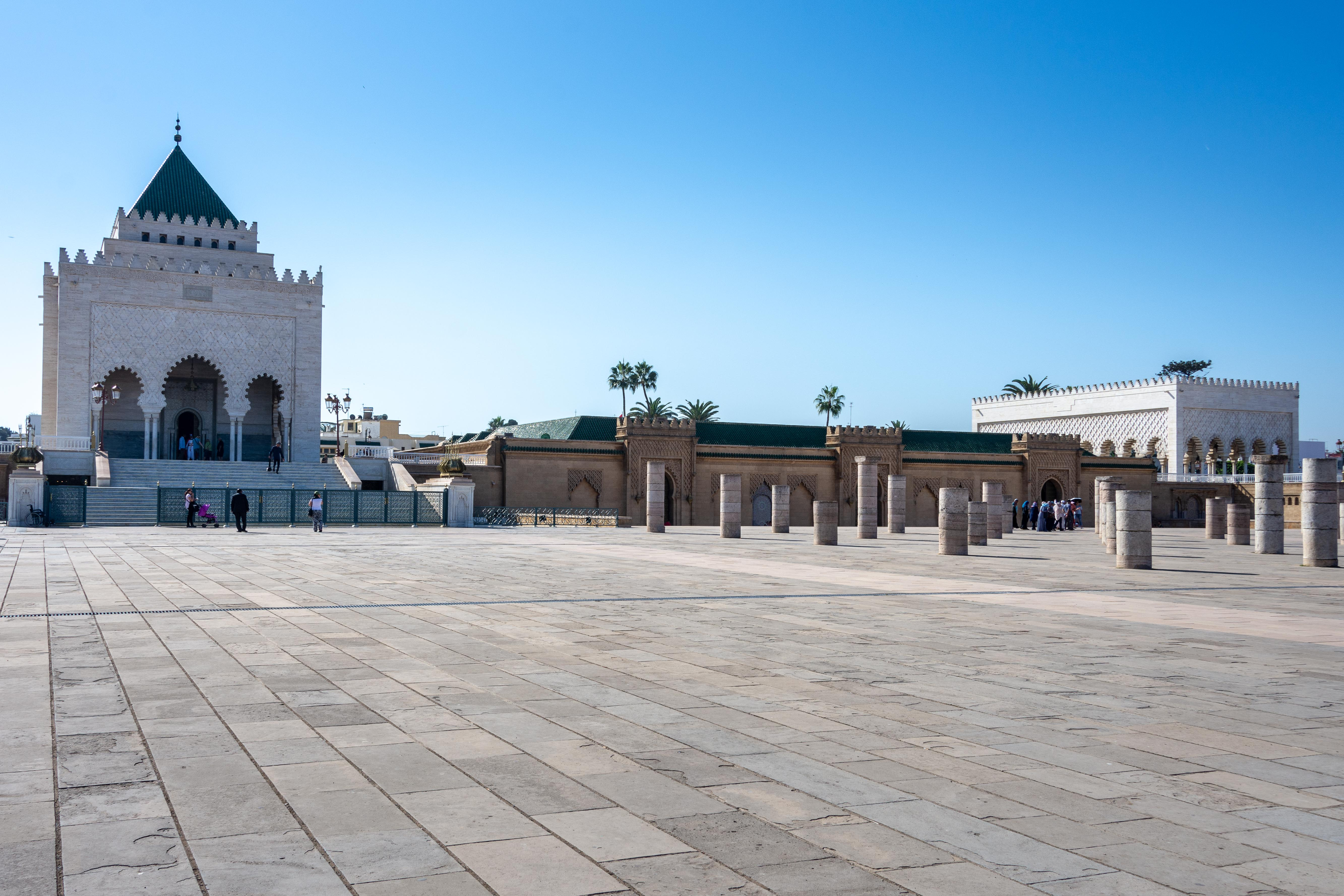 20181002_Marokko_033
