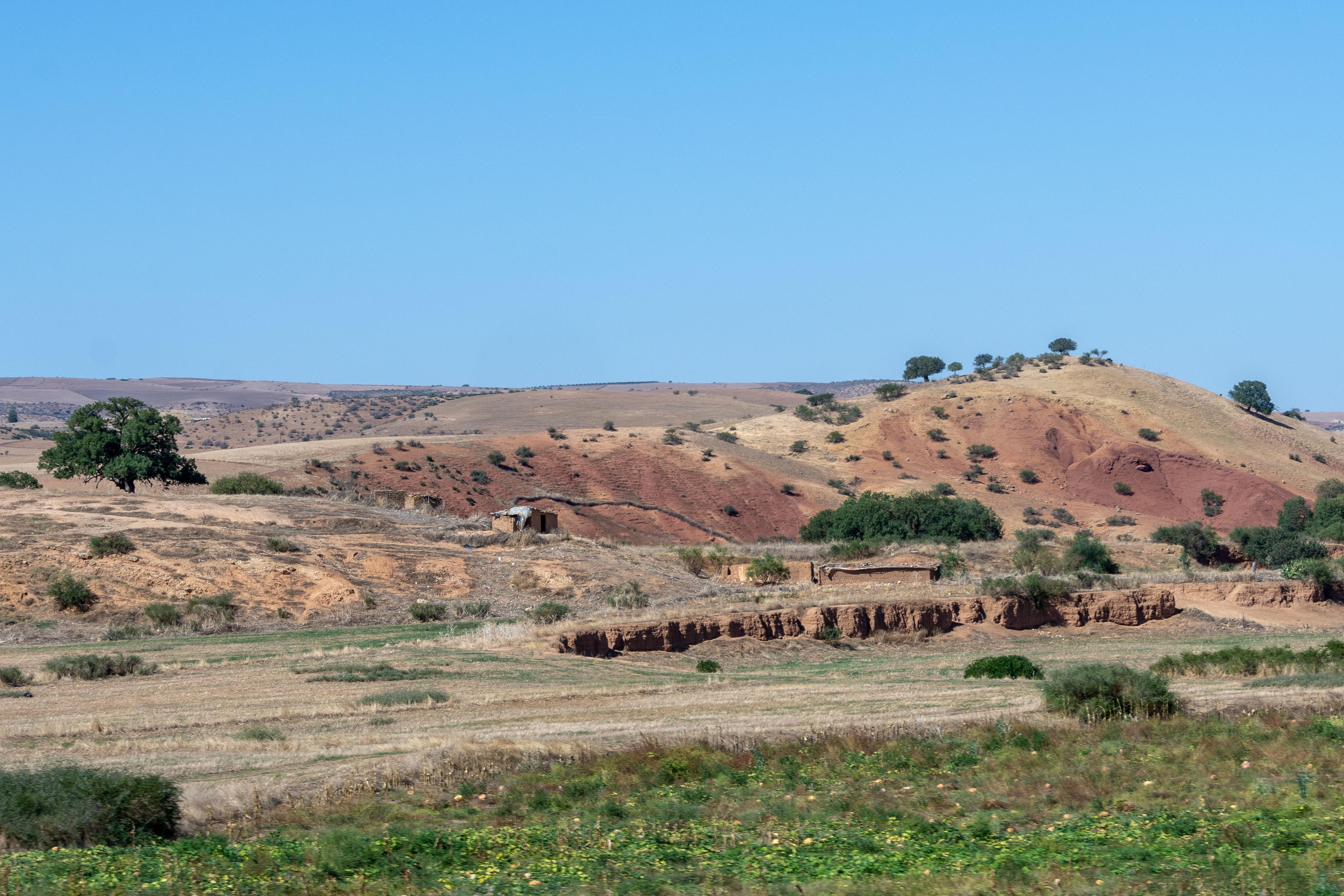 20181002_Marokko_045