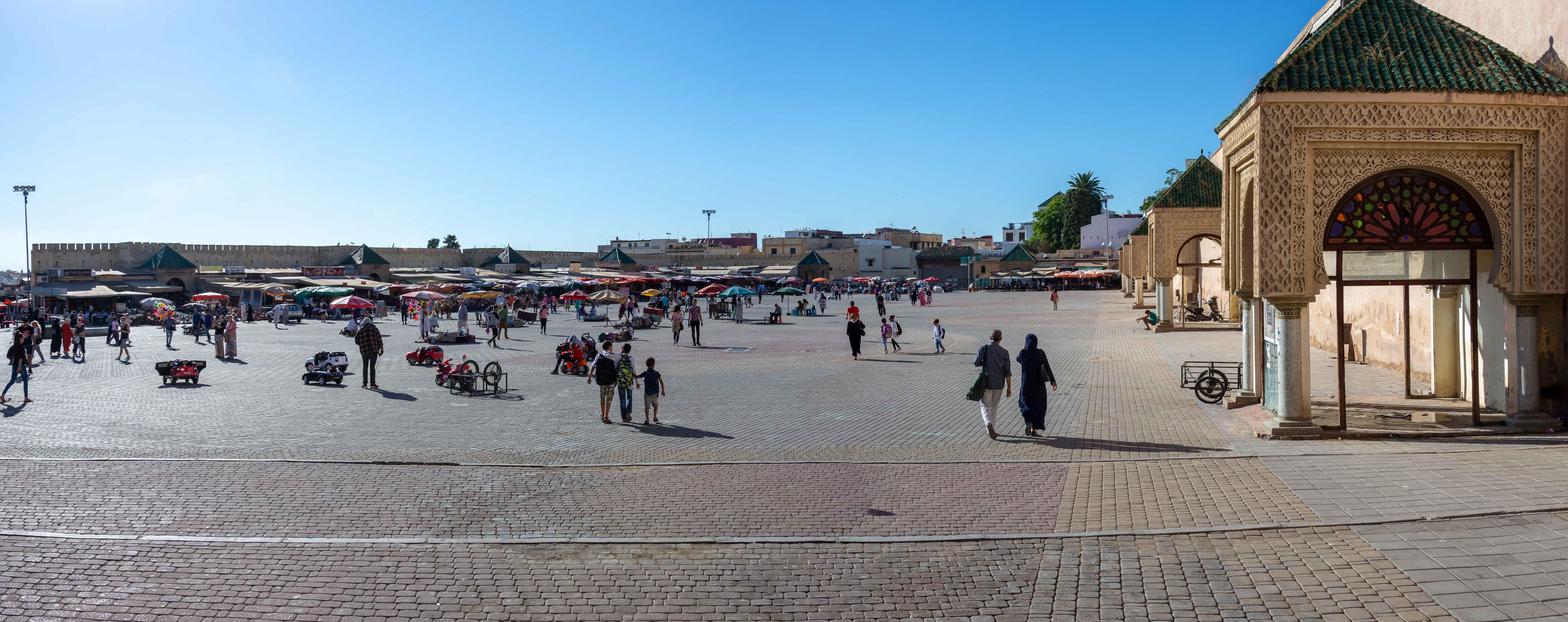 20181002_Marokko_051