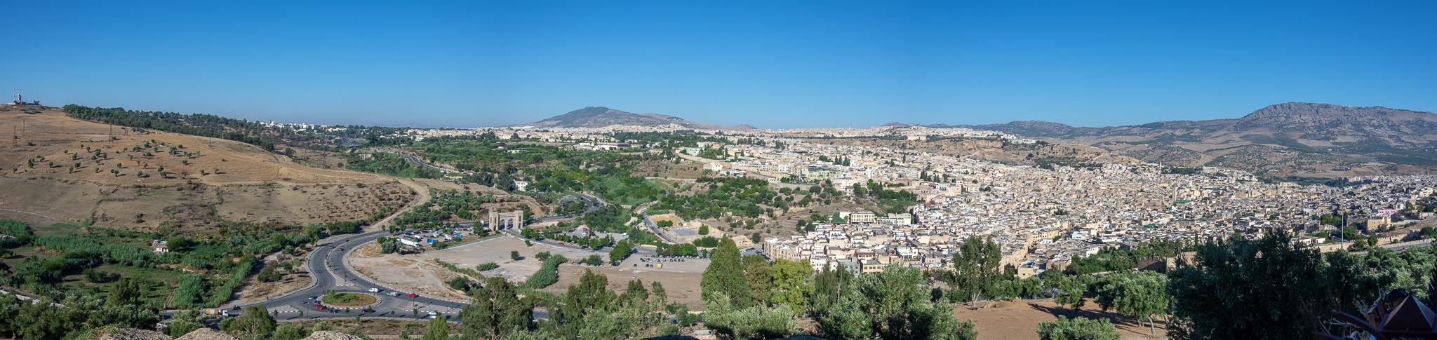 20181003_Marokko_001_1