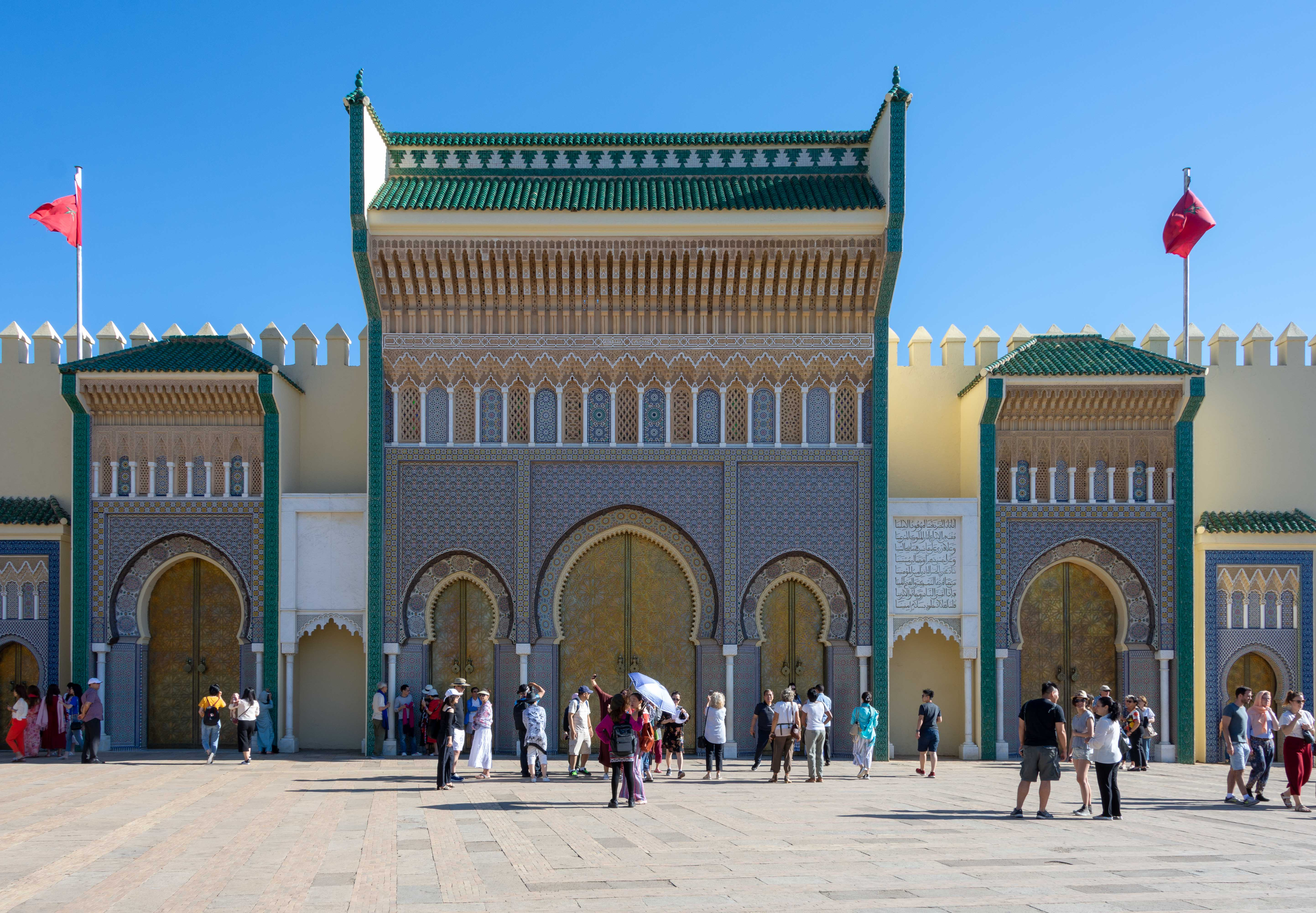 20181003_Marokko_058