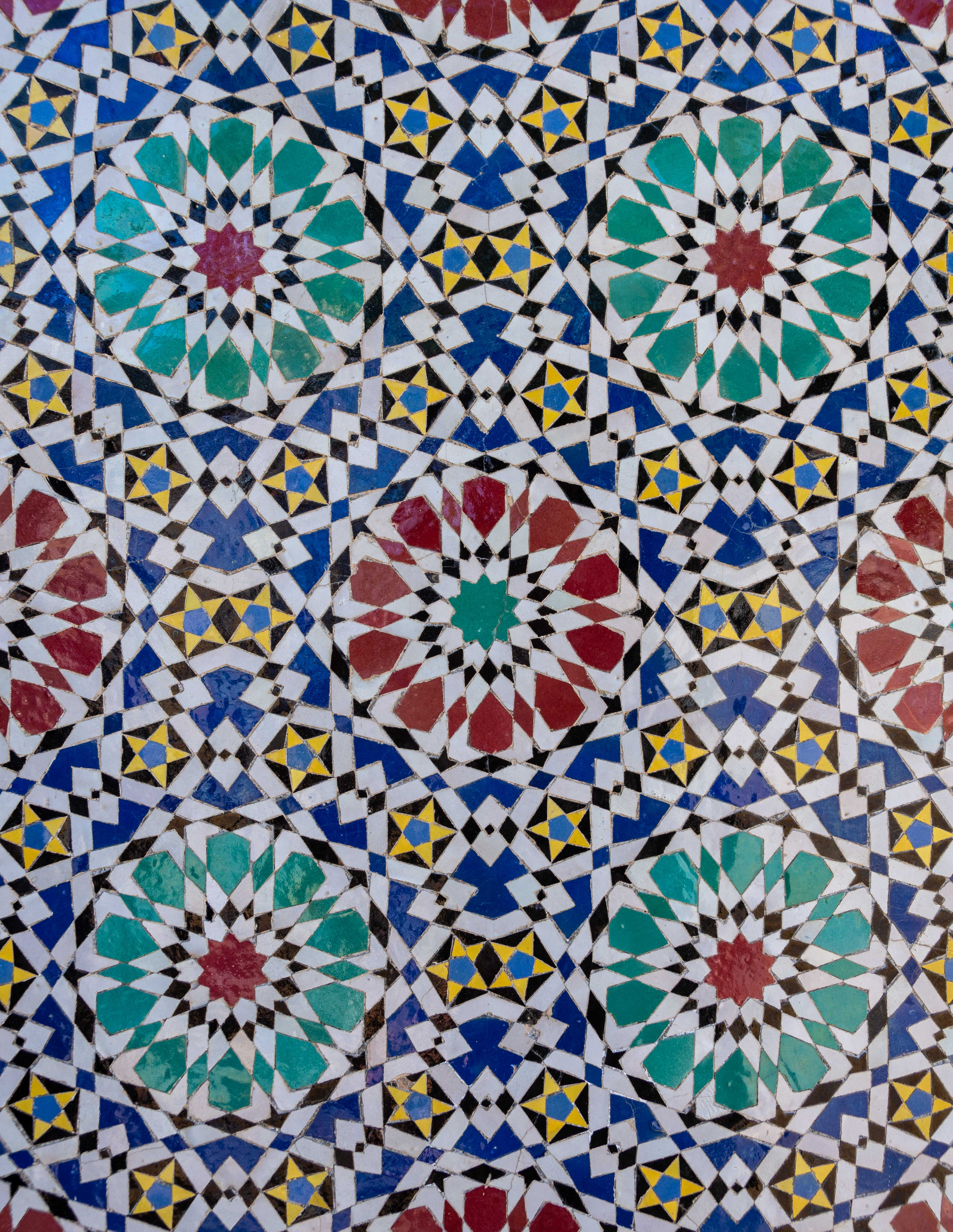 20181003_Marokko_060