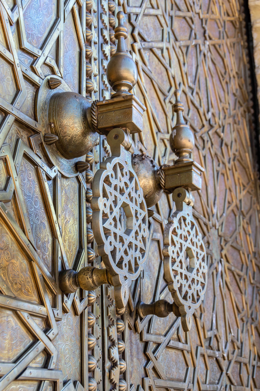 20181003_Marokko_061