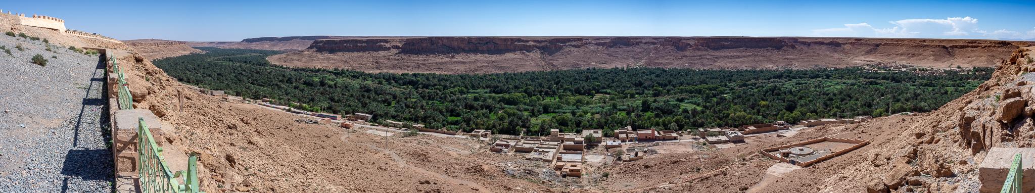 20181004_Marokko_003_1