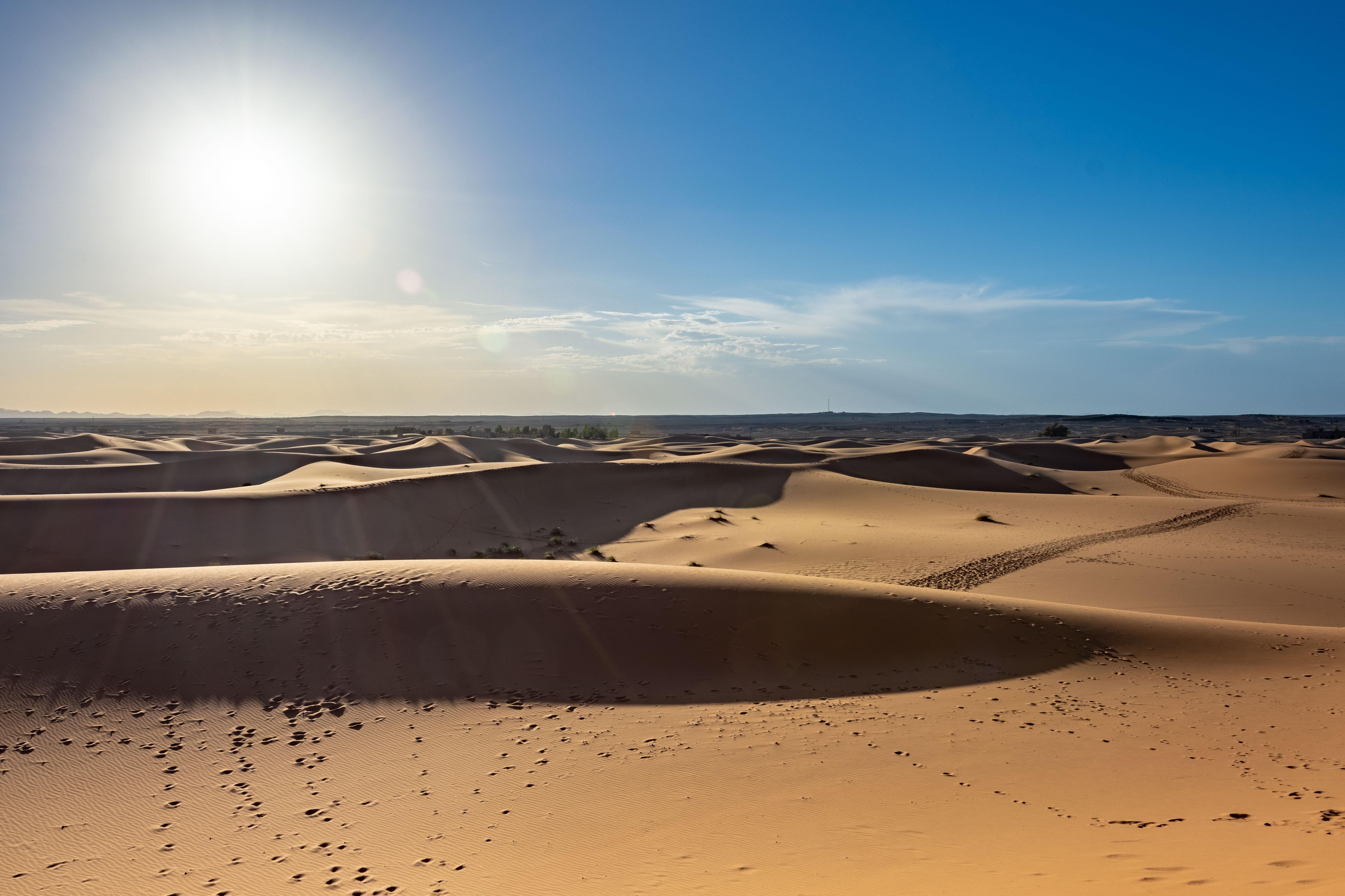 20181004_Marokko_098