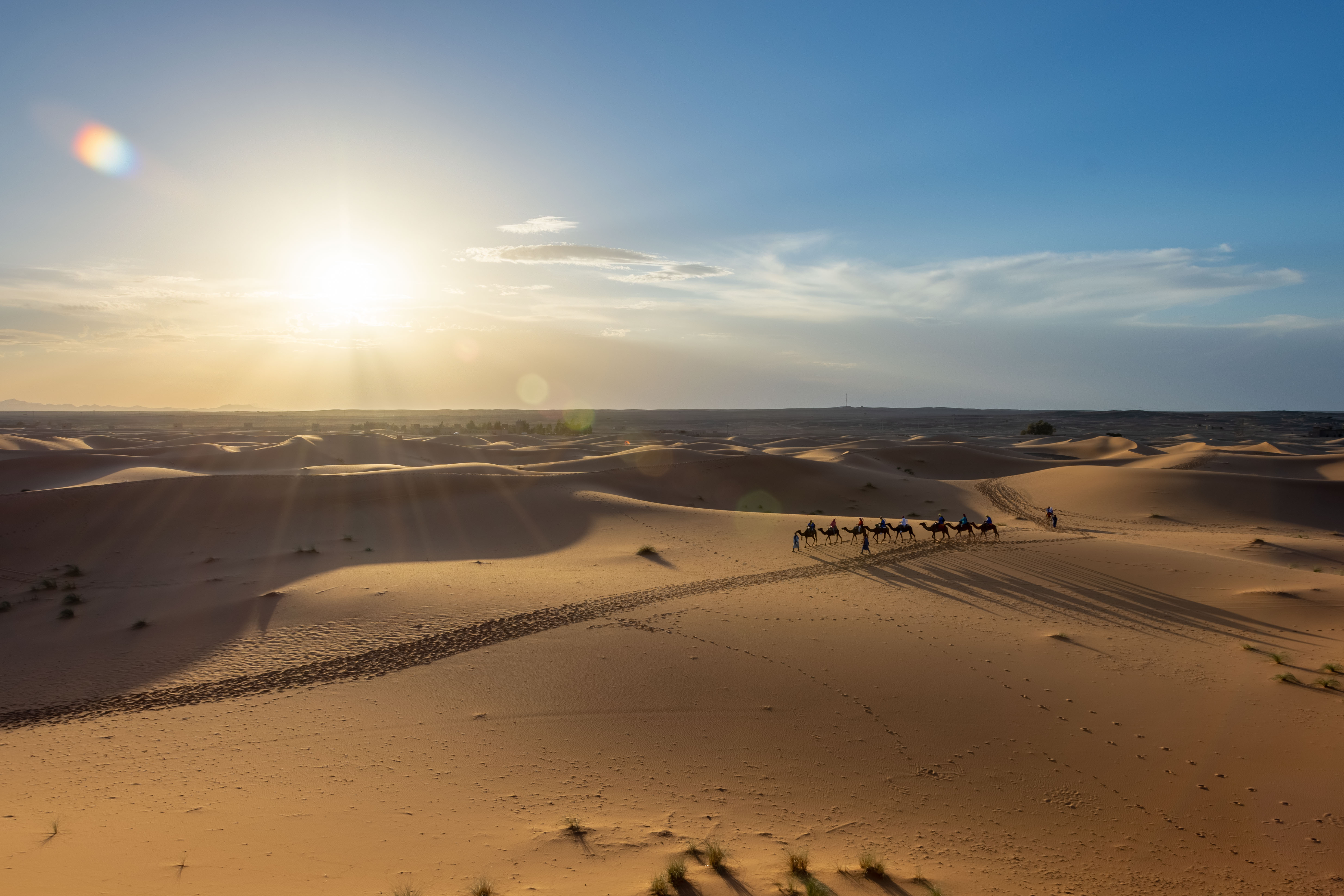 20181004_Marokko_107
