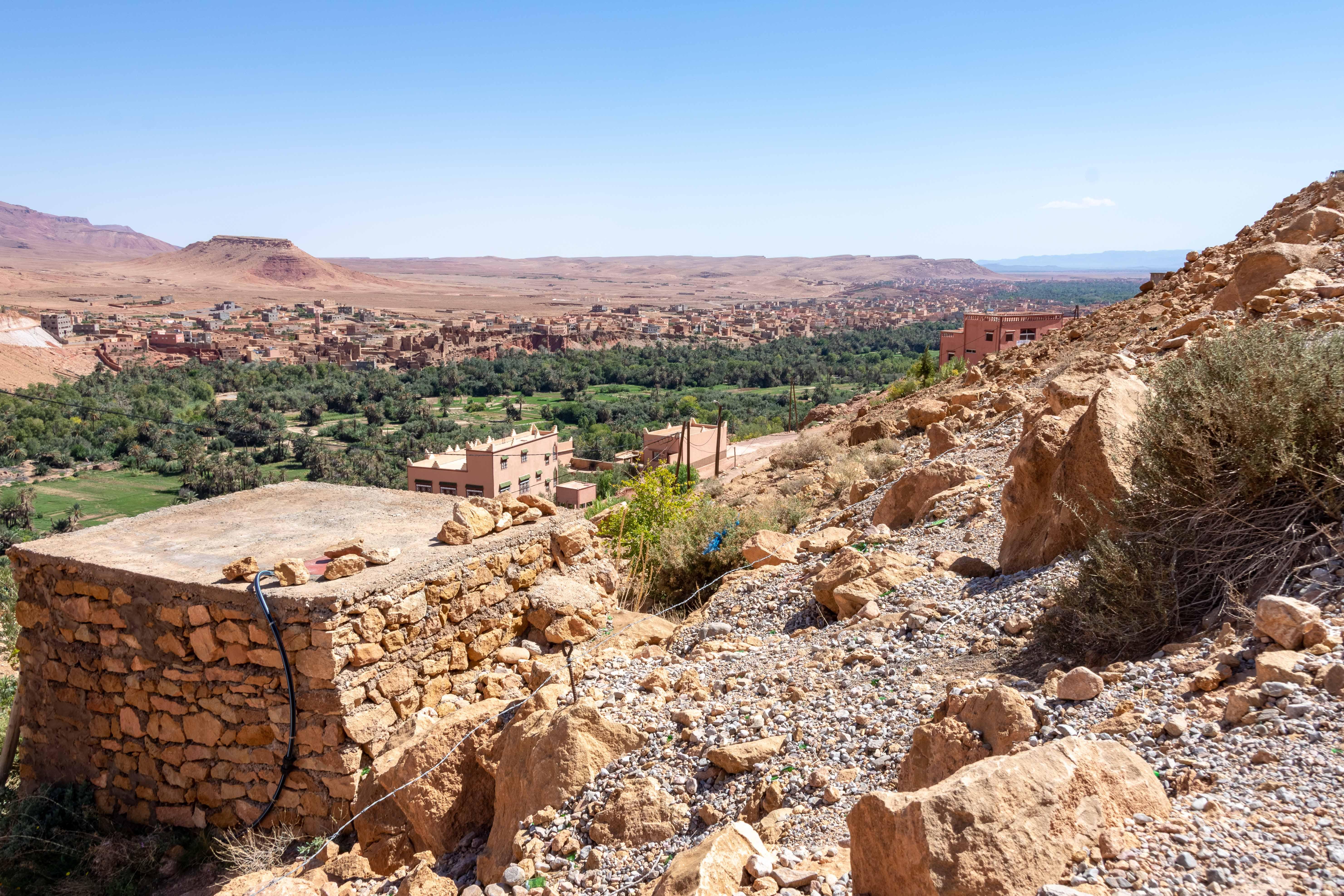 20181005_Marokko_118