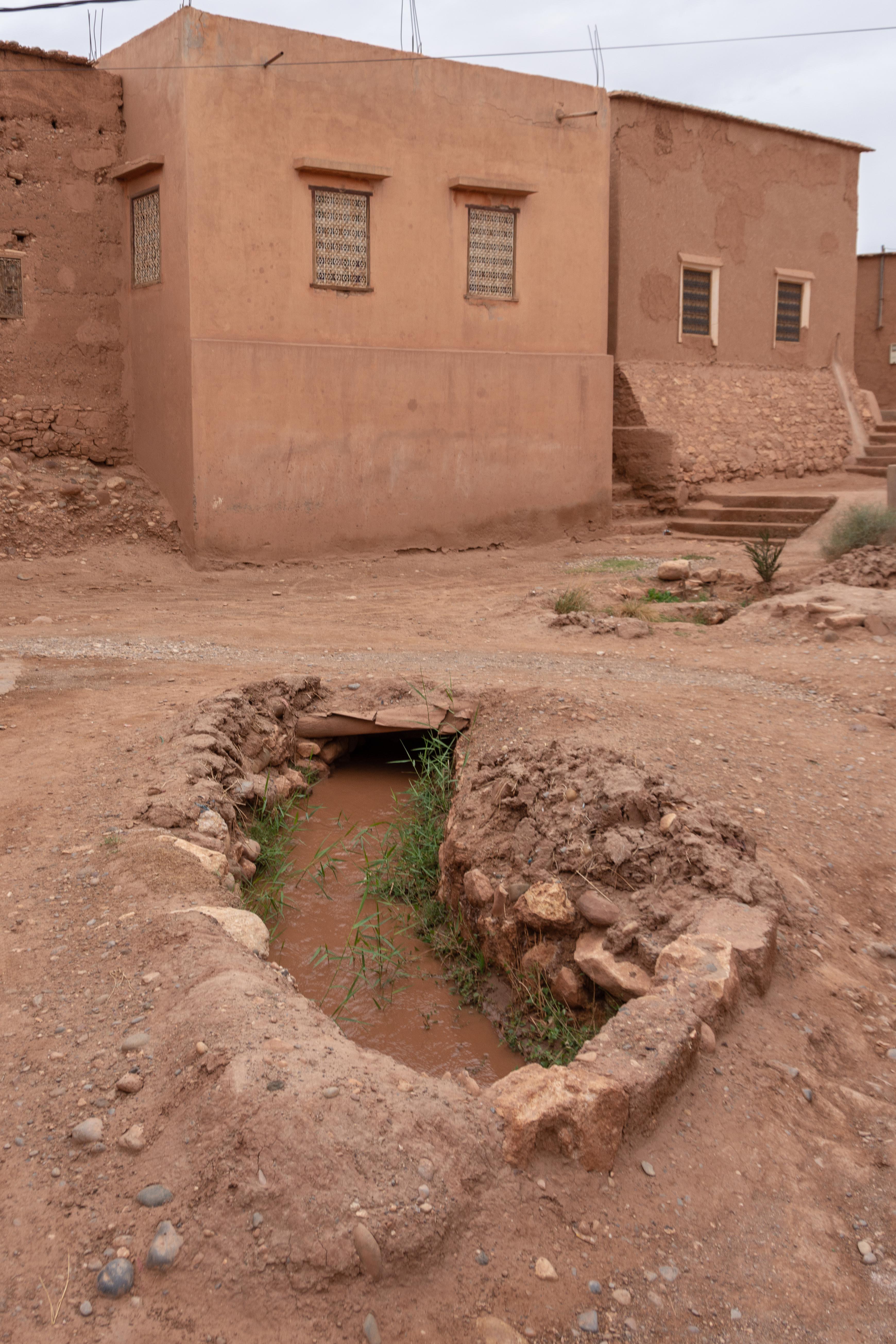 20181006_Marokko_137