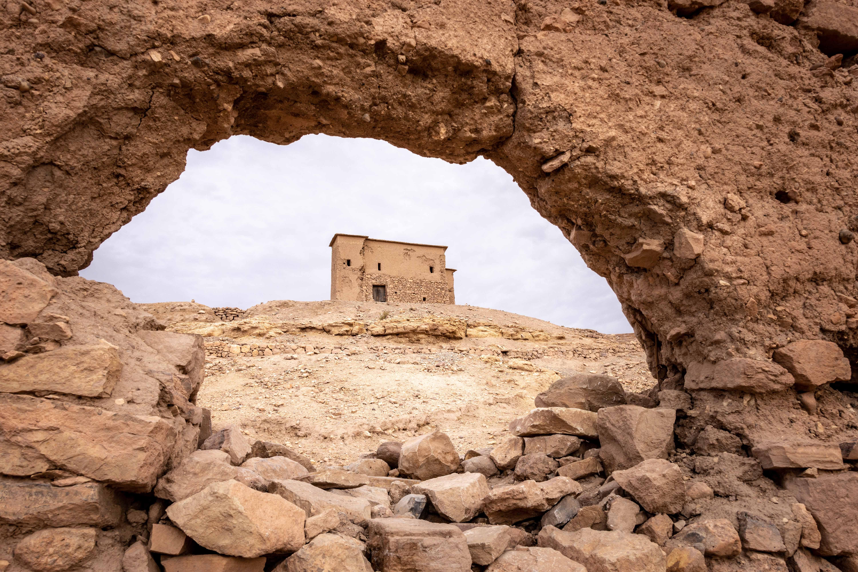 20181006_Marokko_141