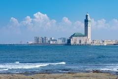 20181001_Marokko_018