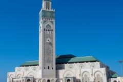 20181001_Marokko_019