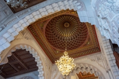 20181001_Marokko_020