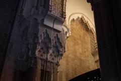 20181001_Marokko_023