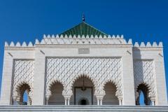 20181002_Marokko_030