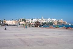 20181002_Marokko_035