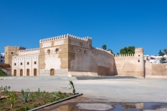 20181002_Marokko_039