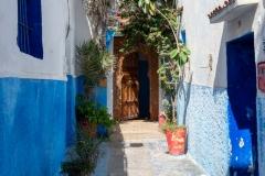 20181002_Marokko_043