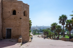 20181002_Marokko_044