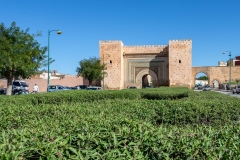 20181002_Marokko_048