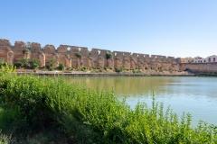20181002_Marokko_049