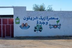20181002_Marokko_052
