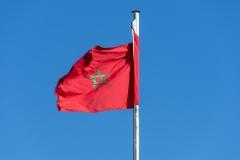 20181003_Marokko_059