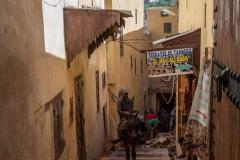 20181003_Marokko_066