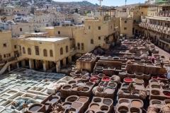 20181003_Marokko_067