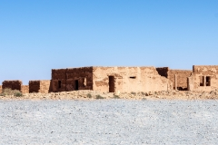 20181004_Marokko_083