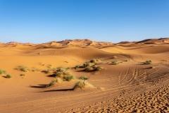 20181004_Marokko_090