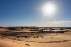 20181004_Marokko_091