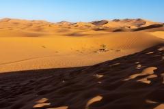 20181004_Marokko_092