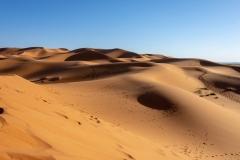 20181004_Marokko_093