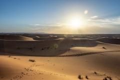 20181004_Marokko_106