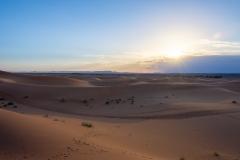 20181004_Marokko_109