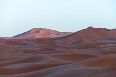 20181004_Marokko_110