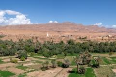 20181005_Marokko_005_1